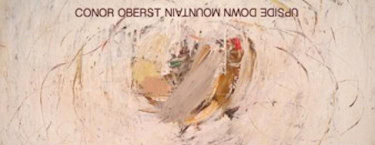 Ακούστε το νέο δίσκο του Conor Oberst