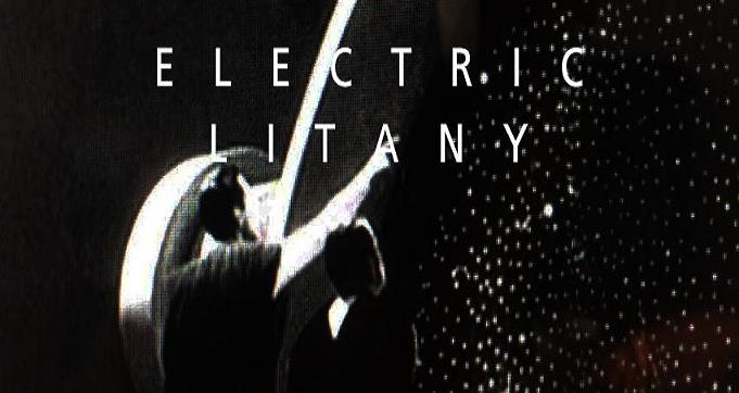 Ακούστε το νέο κομμάτι των Electric Litany