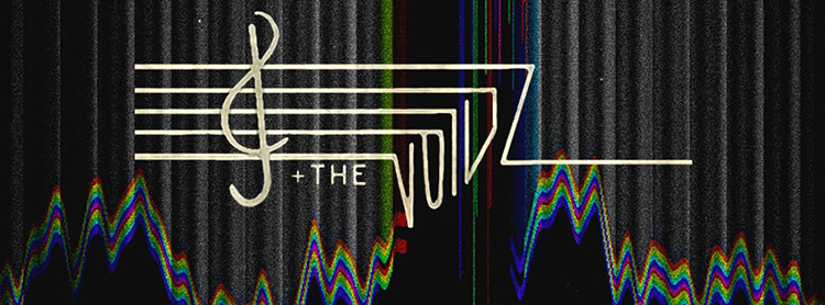 Julian Casablancas + The Voidz – Where No Eagles Fly