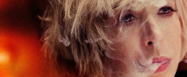 Ακούστε την Marianne Faithfull σε κομμάτια από τον πρόσφατο δίσκο της