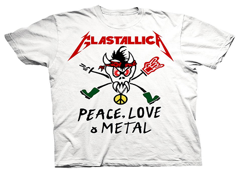 audio-video/metallica-glastonbury-tshirt1.png