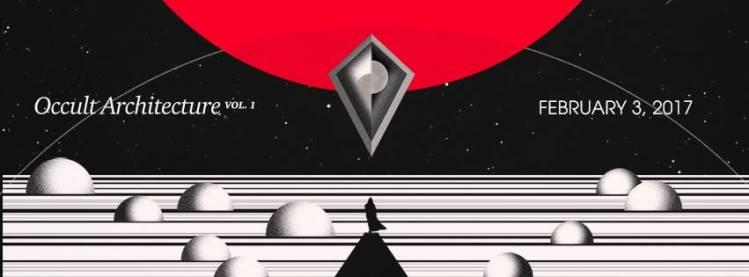 Νέος δίσκος από τους Moon Duo