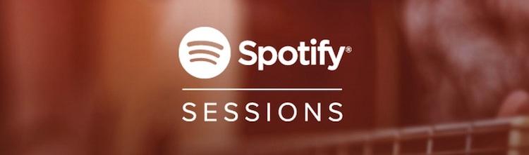 Νέο live EP από τους Future Islands (SXSW Sessions)