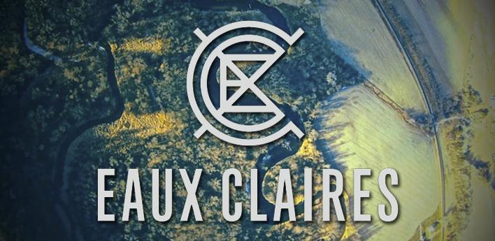 Eaux Claires Festival, USA