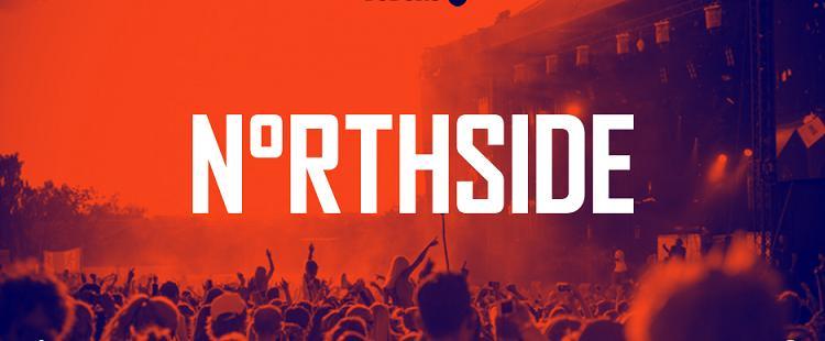 NorthSide Festival, Denmark