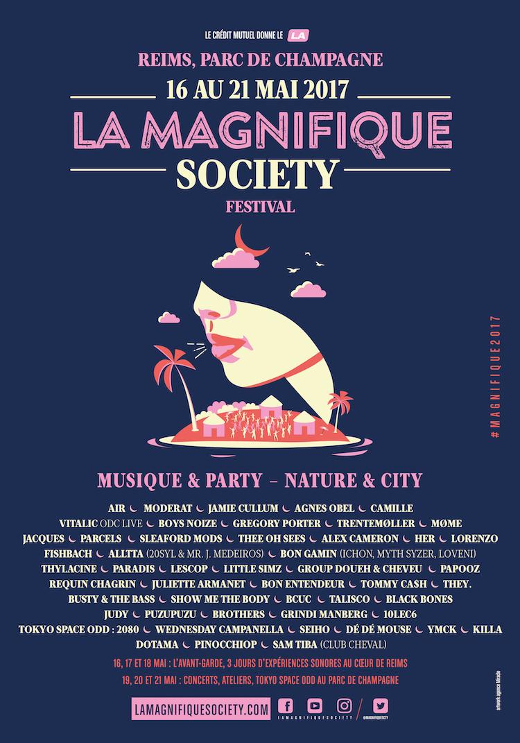festival/170516-la-magnifique-society-festival-france-01.jpg
