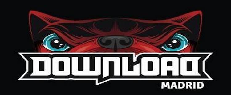 Download Festival, Spain