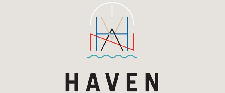 Haven Festival, Denmark