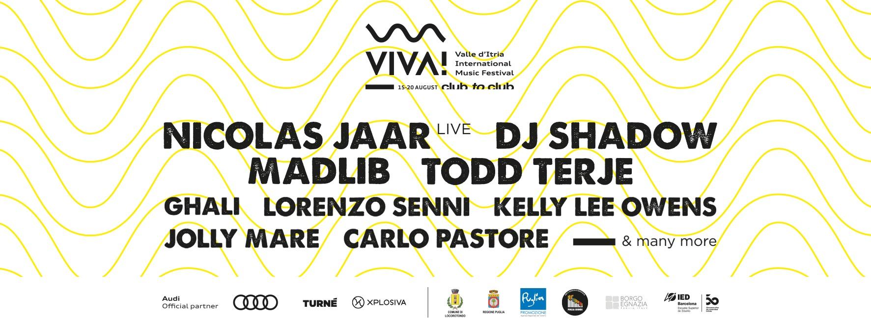 festival/170815-viva-festival-italy-01.jpg