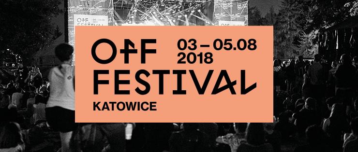 Off Festival, Poland