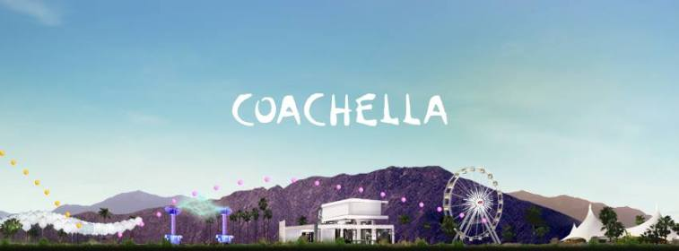 Coachella Festival (Week 2), USA