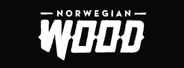 Norwegian Wood Festival, Norway