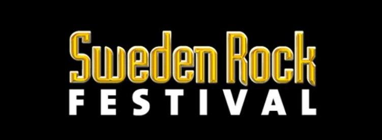 Sweden Rock Festival, Sweden