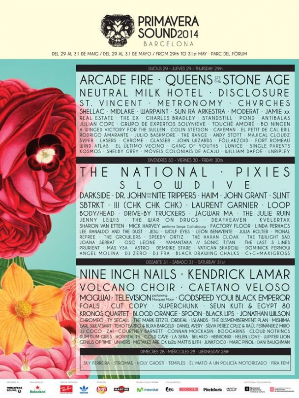 festival/primavera-lineup.jpg