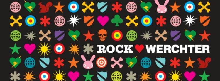 Στις 03-06 Ιουλίου με Metallica, Pearl Jam, The Black Keys, Arctic Monkeys, Damon Albarn, Skrillex, Pixies, Interpol, Franz Ferdinand, Eels, Jack Johnson, Foals, MGMT, Biffy Clyro, Lykke Li, SBTRKT μεταξύ άλλων