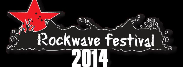 Τα πρώτα ονόματα για το φετινό Rockwave Festival