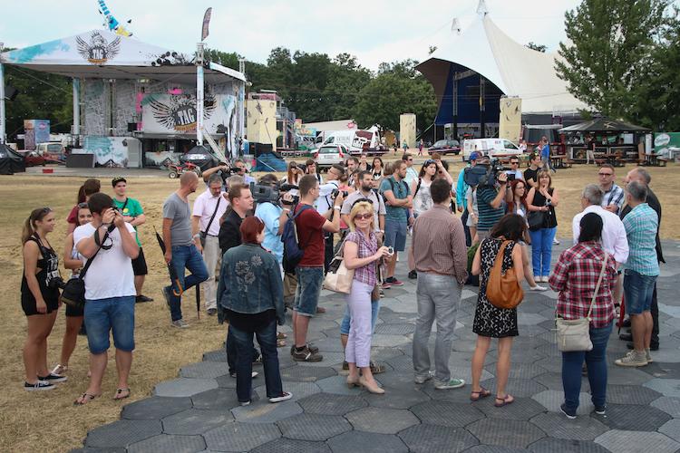 festival/volt-festival/volot-festival-sopron-opening2.jpg