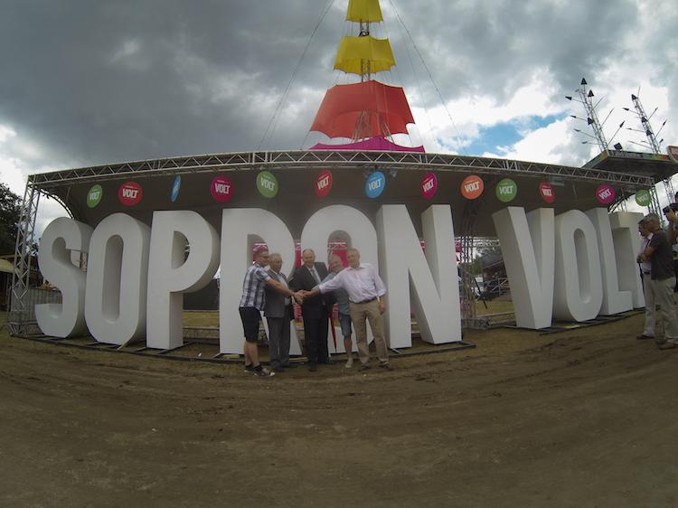 festival/volt-festival/volot-festival-sopron-opening3.jpg