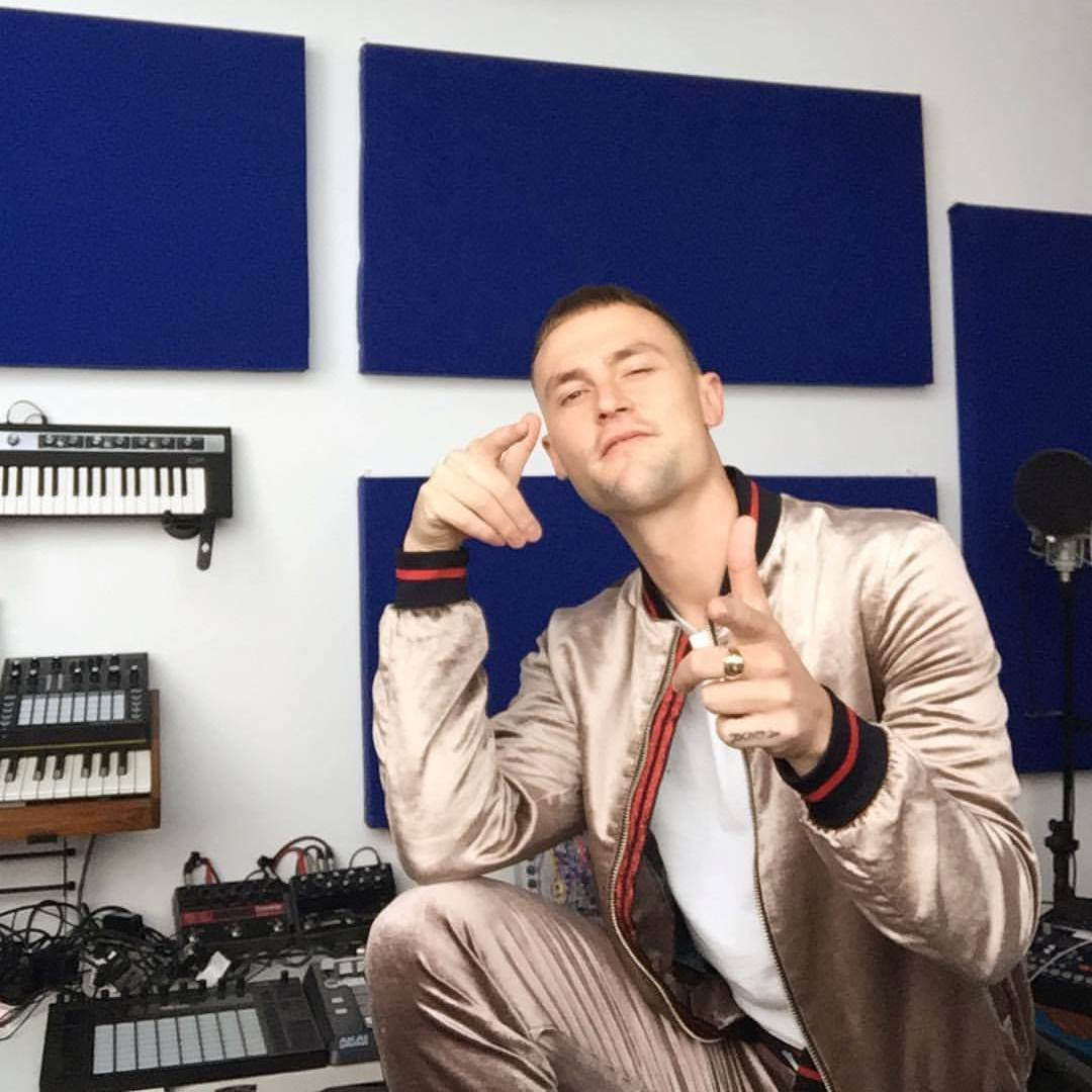 lapalux-six-dogs-athens-2017-interview-02
