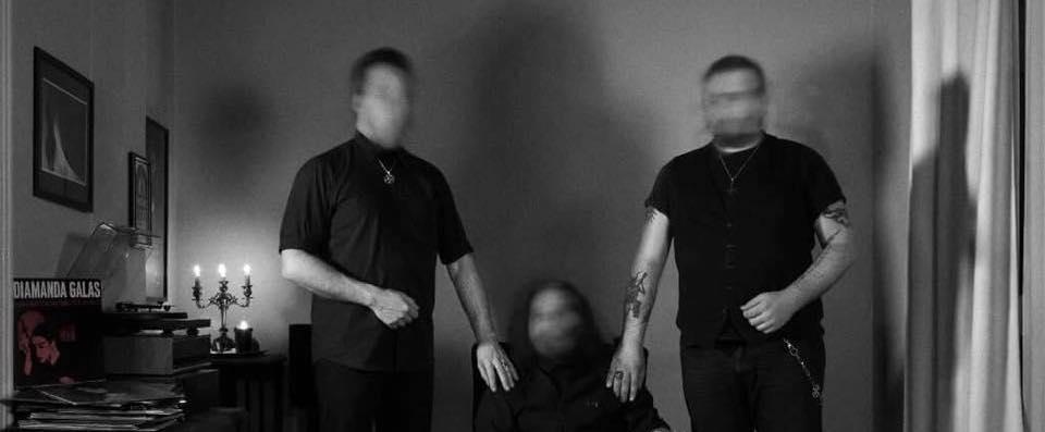 Οι 3 Shades of Black, διοργανωτές του F.O.S. Festival, μιλούν στο ClockSound.gr