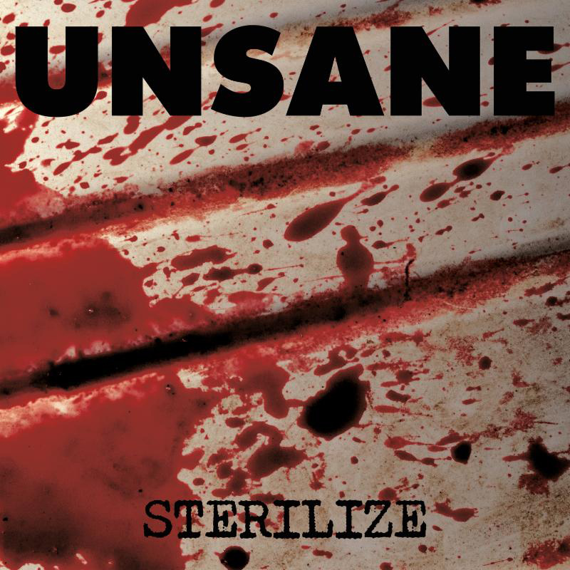 interviews/171016-unsane-interview-04.jpg