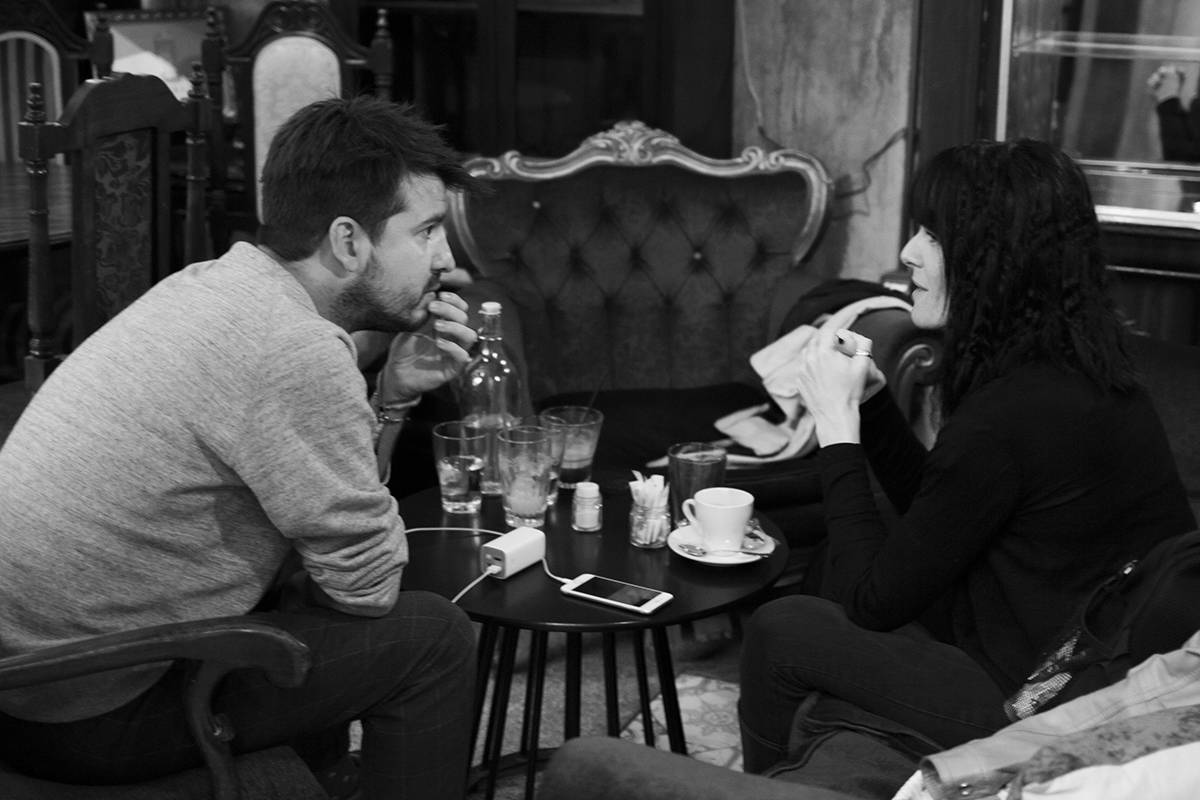 bruno-jessica-bell-interview-201-07