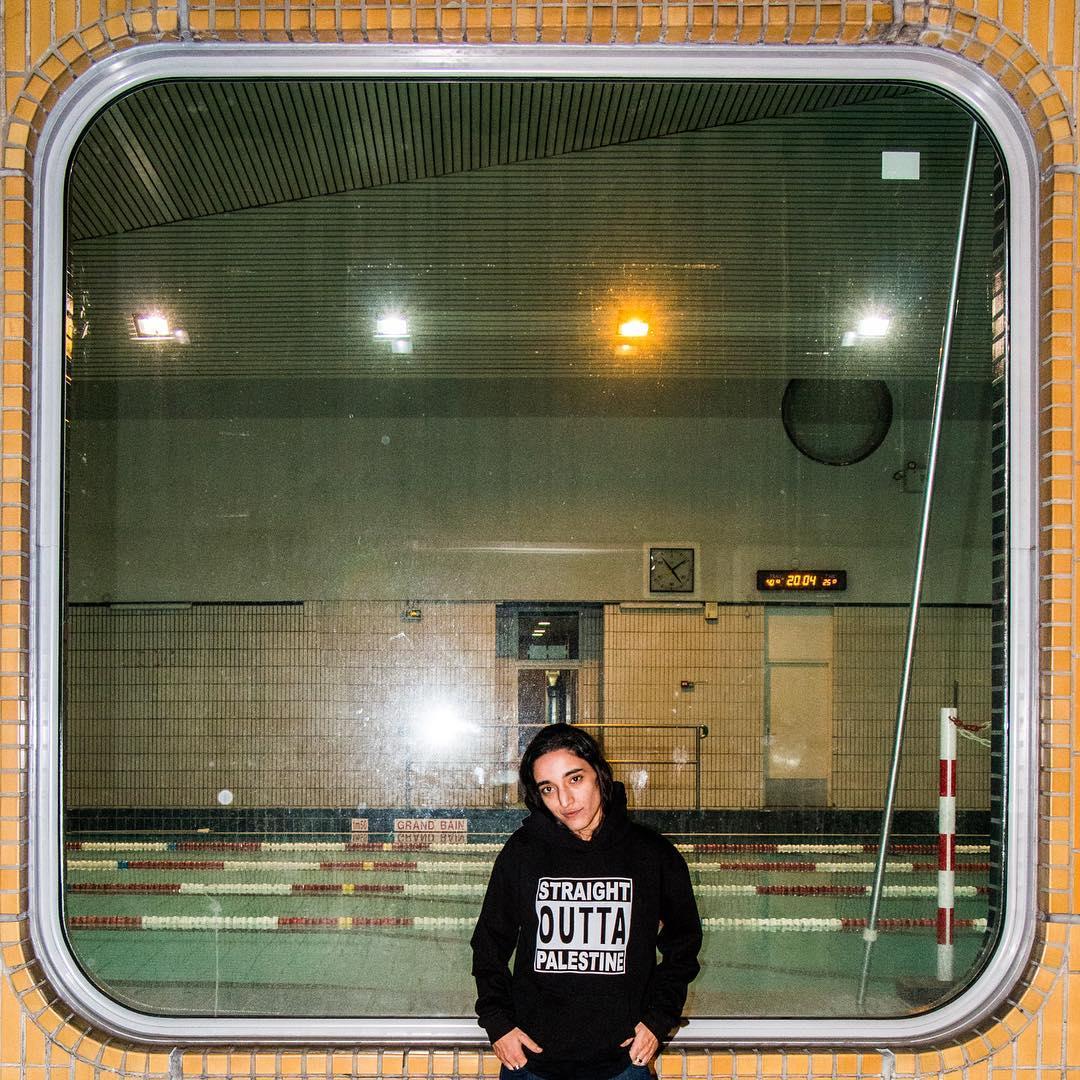 sama-clocksound-interview-03