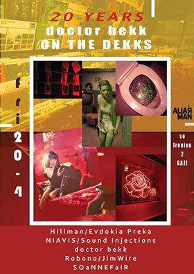 interviews/doctor-bekk-02.jpg