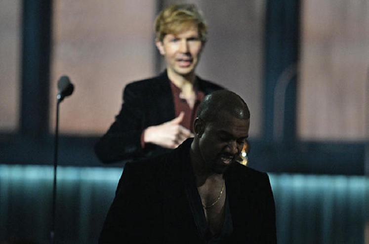 news/150209-beck-grammy.jpg