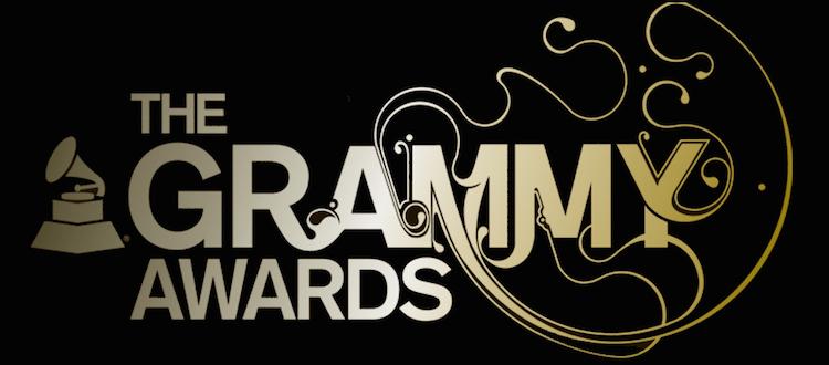 Τα - Alternative - Βραβεία Grammy 2015