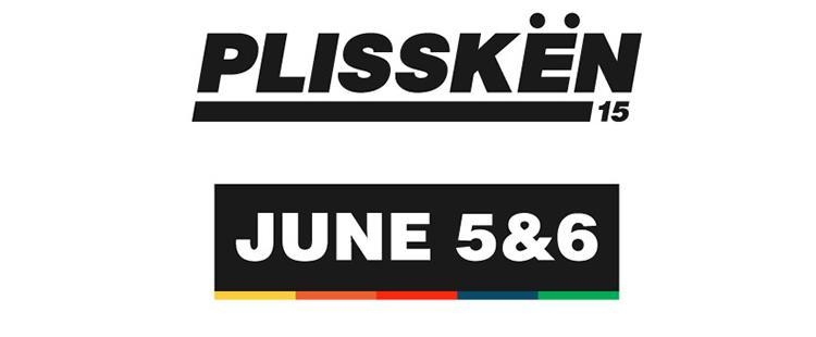 Το Plissken Festival 2015 αλλάζει επίπεδο