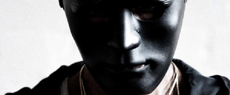 Διαβάστε για τη νέα συνεργασία του Tricky με Κινέζα Rapper - Παραγωγό