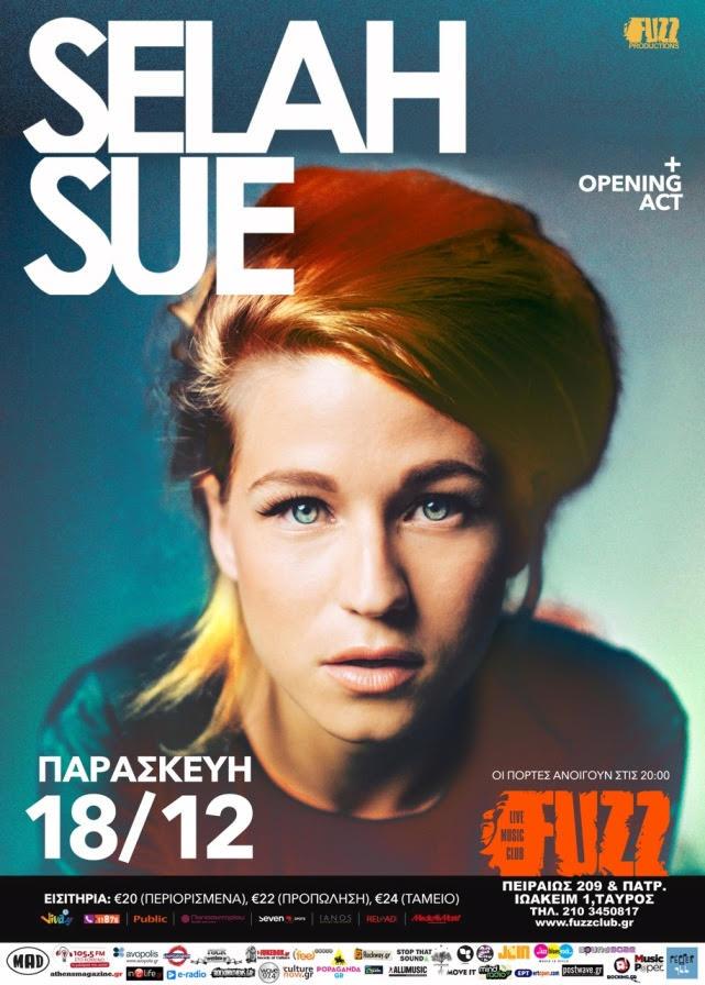 news/161218-selah-sue-fuzz-club-athens-01.jpg