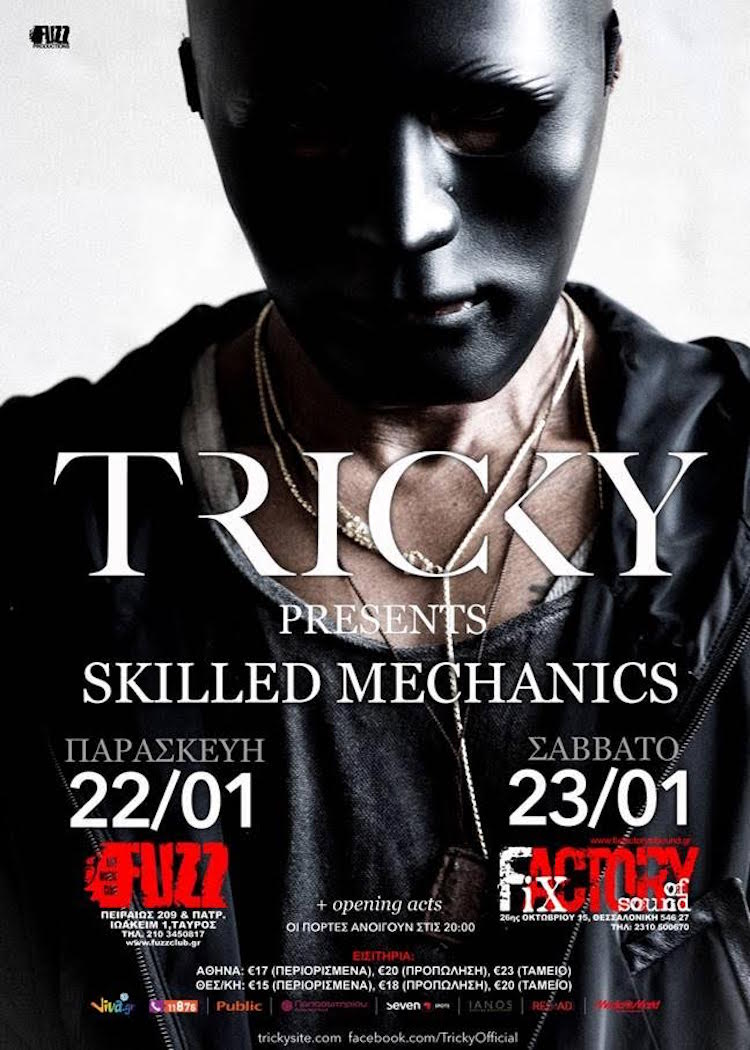 news/160117-tricky-live-greece-2016-january-2.jpg