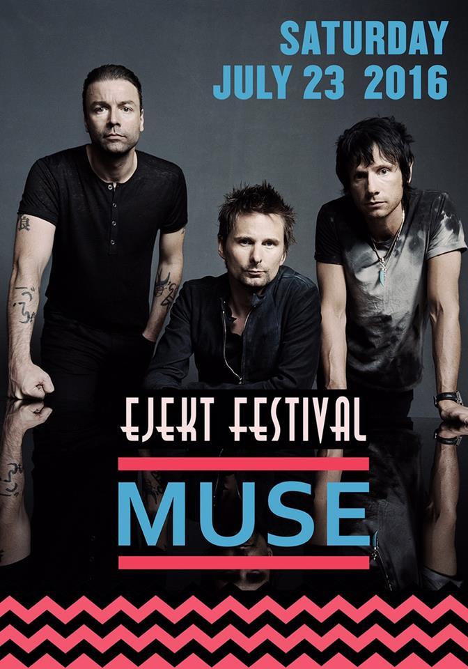 news/160222-muse-ejekt-festival-c.jpg