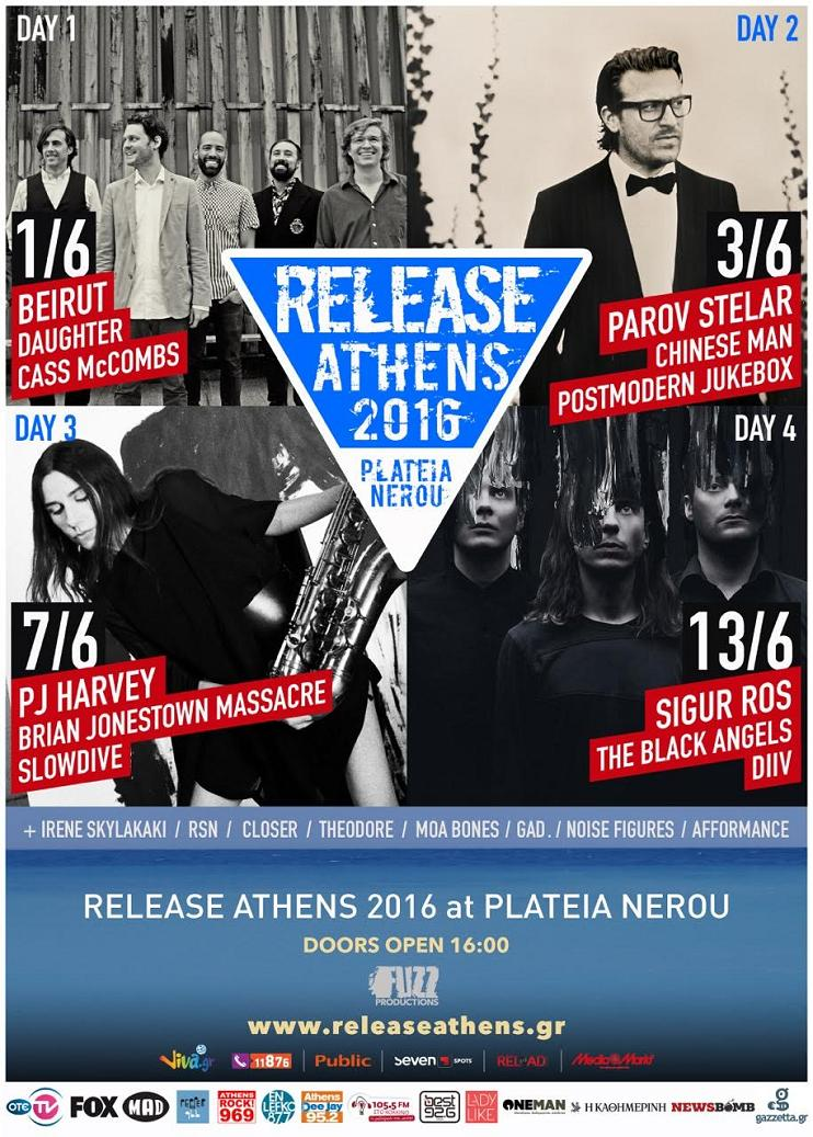 news/160428-release-athens-2016-complete-line-up-02.jpg