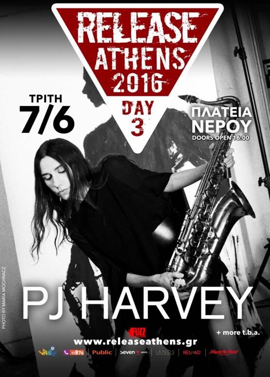 news/160607-pj-harvey-release-festival-b.jpg