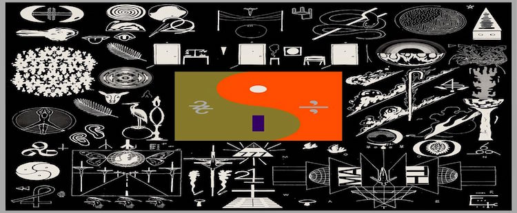 news/160813-bon-iver-new-album-eaux-claires-01.jpg