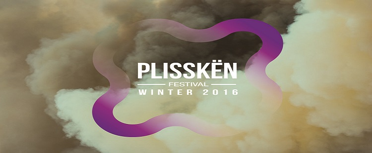 Plisskën Winter Festival - 2 & 3 Δεκεμβρίου στην Αθήνα