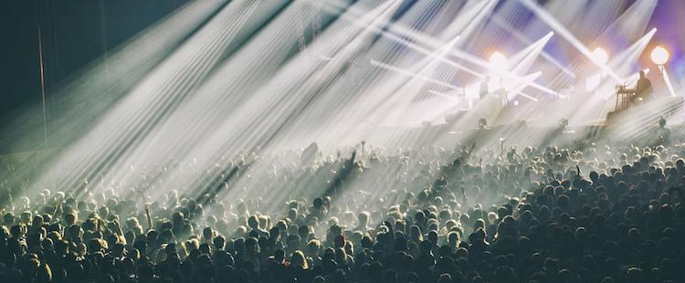 Το ClockSound σας μεταφέρει ζωντανά το Pitchfork Festival Paris αποκλειστικά στην Ελλάδα