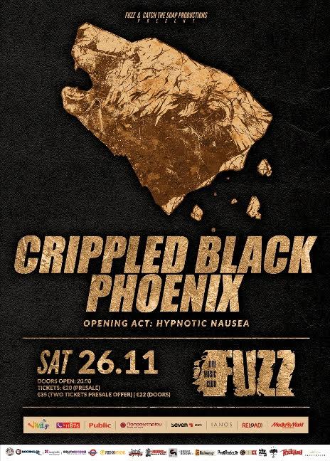 news/161126-crippled-black-phoenix-hypnotic-nausea-at-fuzz-live-musc-club-02.jpg
