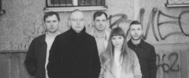 Οι Ρώσοι Motorama σε ελληνική περιοδεία το Δεκέμβρη