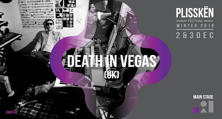 news/161203-richard-fearless-death-in-vegas-clocksound-interview-01.jpeg