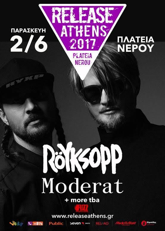 news/170119-royksopp-moderat-release-athens-2017-day-2-05.jpg