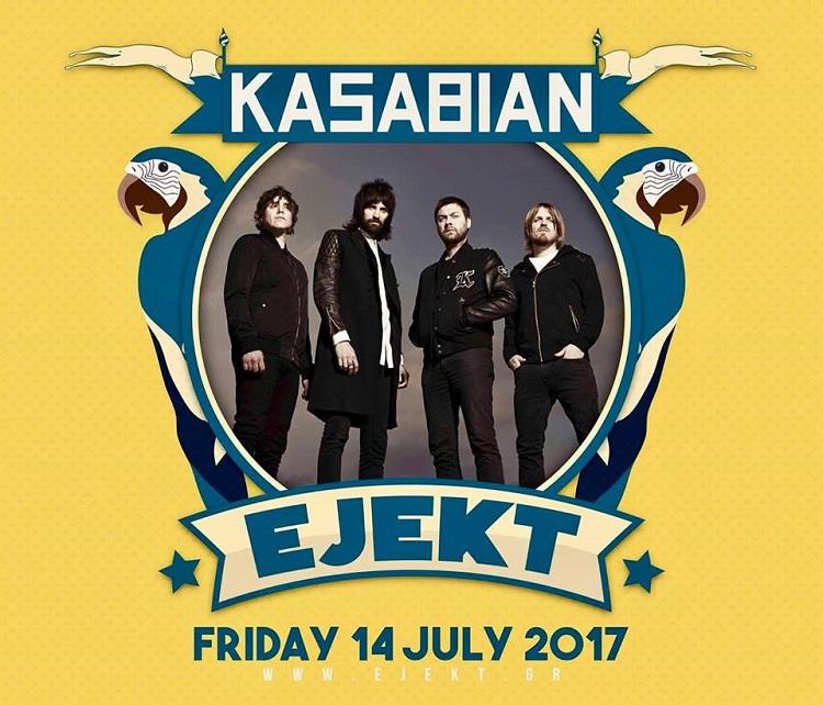 news/170207-the-jesus-and-mary-chain-kasabian-ejekt-festival-2017-01.jpg