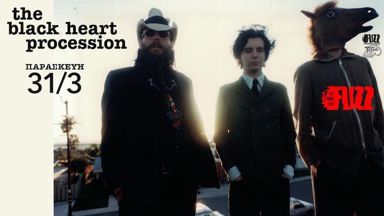 news/170308-black-heart-procession-Fuzz-01.jpg