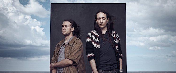 Οι Γάλλοι Alcest στο Fuzz Club τη Δευτέρα 27 Μαρτίου