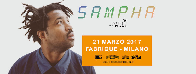 news/170321-clocksound-milan-live-sampha-fabrique-02.jpg