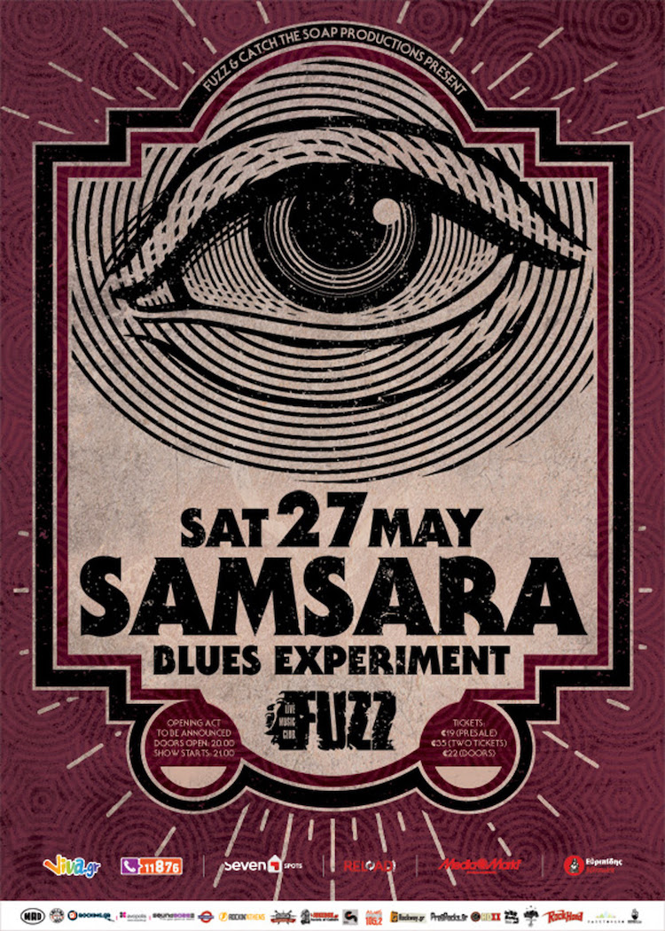 news/170428-samsara-blues-experimen-fuzz-club-27-may.jpg