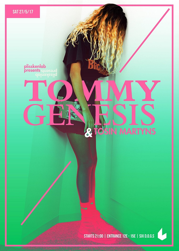 news/170501-tommy-genesis-six-dogs-athens-01.jpg